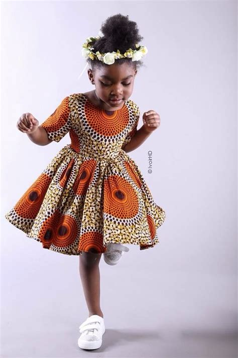 hairstyles for african traditional wear 304 best kids african fashion images on pinterest