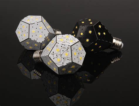 energy saving led lights nanoleaf energy saving led light bulb 187 gadget flow