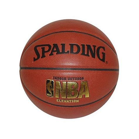 Kgadi Shoots Doesnt Score With Nba Handbags by Basketballs Gear Basketball Sports Equipment Target All