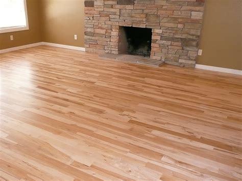 chicago hardwood floor refinishing gurus floor