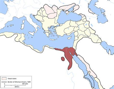 empire ottoman histoire province ottomane d 201 gypte wikip 233 dia