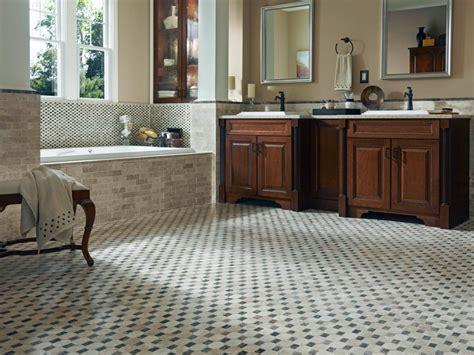 amazing pictures  ideas classic bathroom tile designs pictures