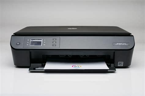 Printer Hp Envy 4500 hp 174 envy 174 4500 printer troubleshooting tips printer