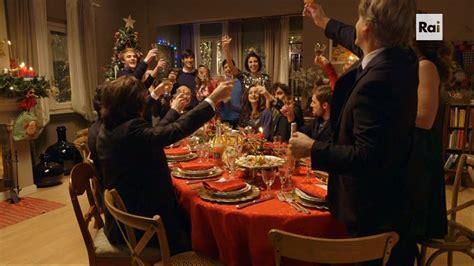 casa un medico in famiglia un medico in famiglia 10 ultima puntata lieto per