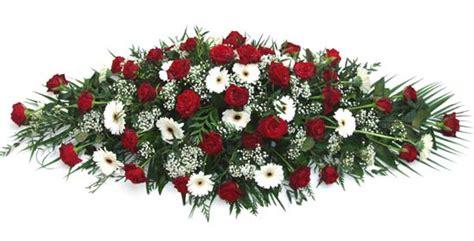 michel bouquet obituary obituary arthur scott mckinney the harlem valley news