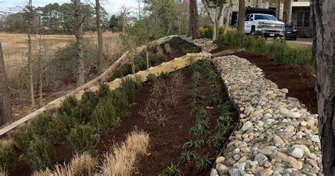 landworks unlimited inc landscapers in chesapeake va