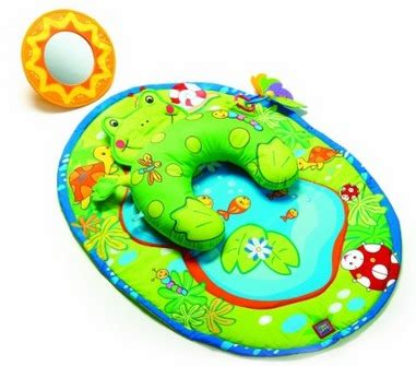 best tummy mat for babies 10 best baby play mats the