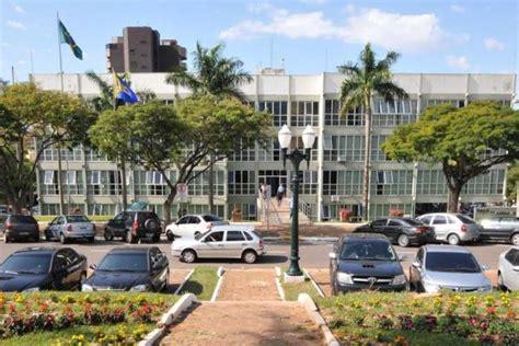 servidores estaduais aceitam reajuste salarial em duas em assembleia servidores de umuarama n 227 o aceitam valores