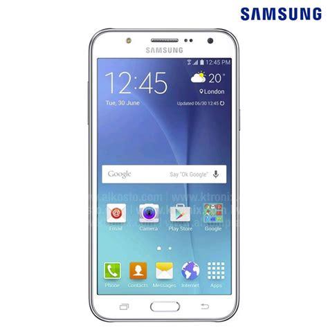 imagenes para celular touch celular samsung galaxy j5 blanco lte ds alkosto tienda online