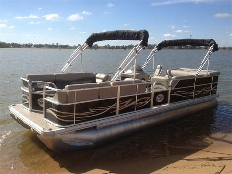 12 foot pontoon boat for sale here 14 foot pontoon boat cover mi je