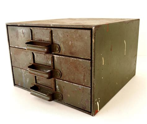 file cabinet replacement parts file cabinet hardware parts cabinets design ideas