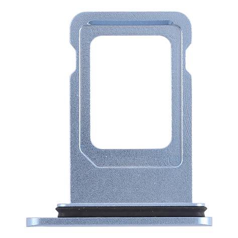 sim card tray for iphone xr sim card blue alexnld
