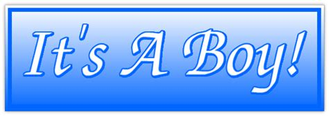 Its A Banners It S A Boy Banner 2 Birthday Banner Anniversary Banners