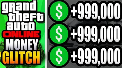 Make Money Watching Videos Online - 25 best ideas about gta 5 ps3 on pinterest grand theft auto jogos do gta 5 and
