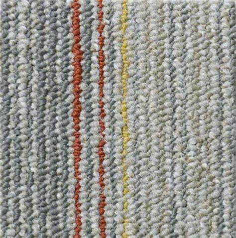 philadelphia contract flooring buy blink by shaw philadelphia contract
