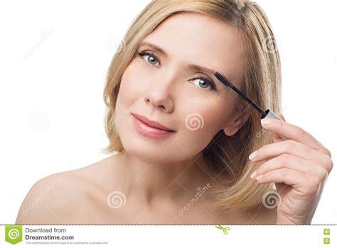 eyebrow trends for mid age women eyebrow trends for mid age women beautiful middle aged