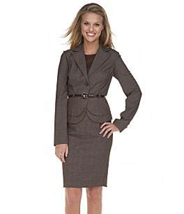 importance of business casual attire 001 life n fashion