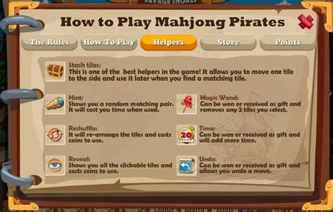 mah jongg worldwide web site mah jongg worldwide web site beginners guide