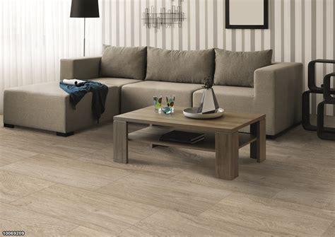 piastrelle pavimento interno pavimento interno cevenne naturel 30x60 3x0 9 cm pei 4 r9