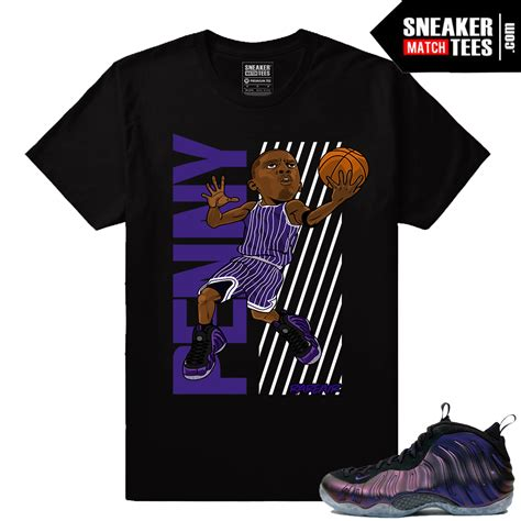 sneaker t shirt websites sneaker t shirt websites 28 images shirts to match