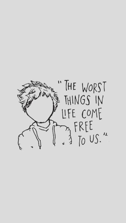 ed sheeran quotes tumblr ed sheeran lyrics wallpaper tumblr