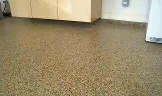 garage floor coating maryland