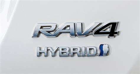 toyota rav4 logo rav4 logo images search