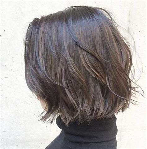 car mal highlight on wavy bob hair cut latest bob haircuts for wavy hair bob hairstyles 2017