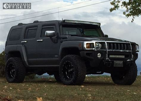hummer h3 kits hummer h3 leveling kit related keywords suggestions