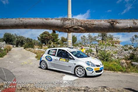 best motors ferrara ferrara motors garage per automobili novara di sicilia