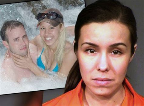 travis alexander parents photo burn in hell travis alexander s sister rips monster