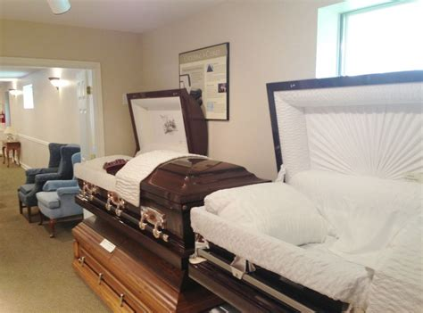 duvall funeral home cremation service olive