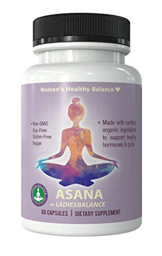 Detox Diet For Hormonal Acne by S All Hormone Balance Capsules Pcos Support