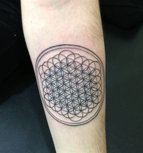 bring me the horizon tattoos search tattoos