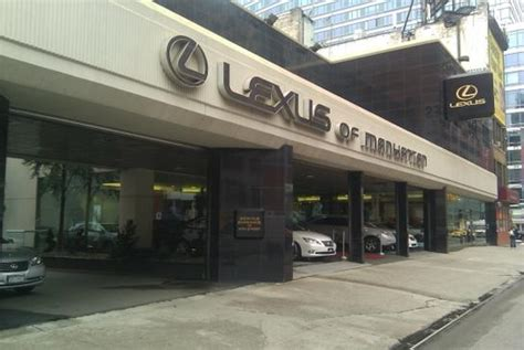 lexus dealers in ny 28 images new york lexus dealer