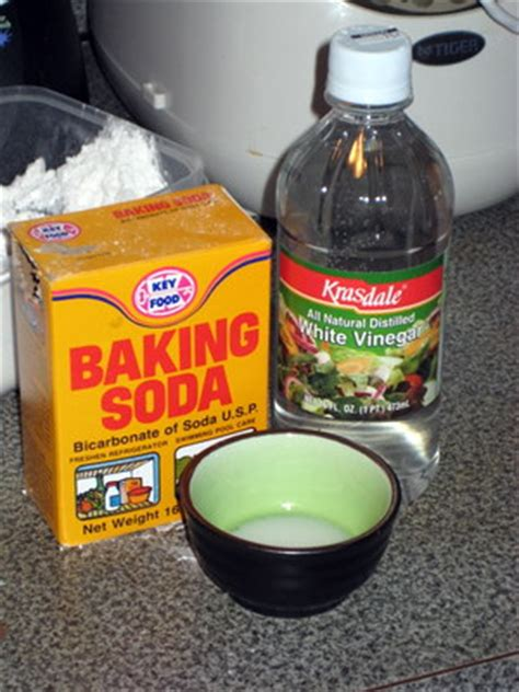 vinegar baking soda bathroom cleaner diy come get messy with me cheap diy bathroom cleaners