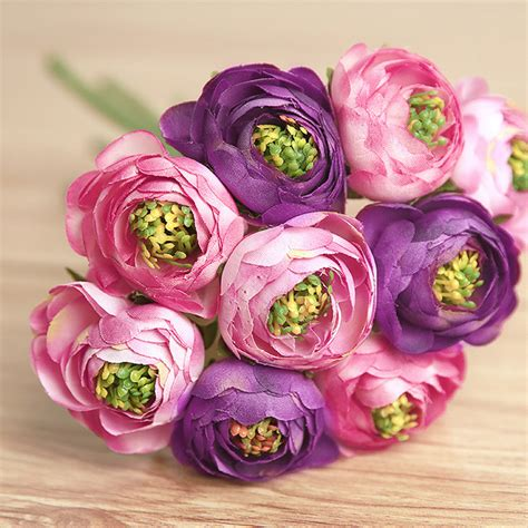 lotus flower to buy compare prices on lotus flower bouquet shopping