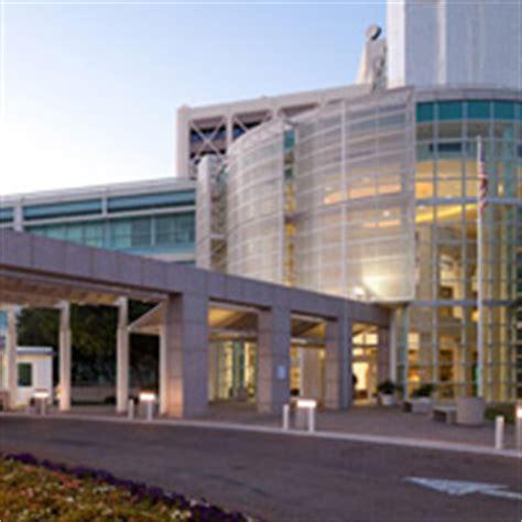 Ucsd Emergency Detox by Ambulatory Clinics Ucsd Medicine Residency