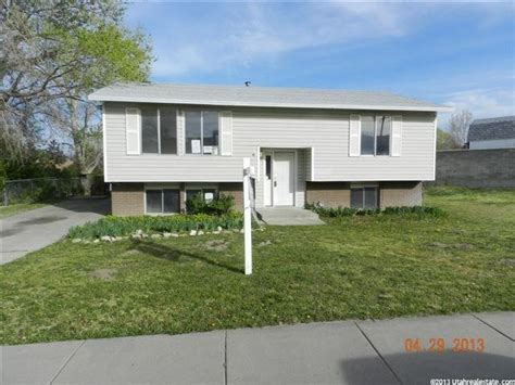 magna utah reo homes foreclosures in magna utah search
