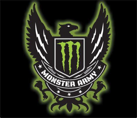 master p new energy drink image result for http motocross transworld net