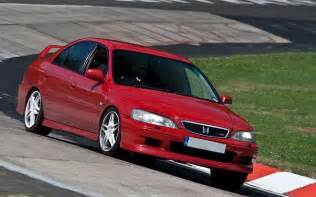 file honda accord type r jpg wikimedia commons