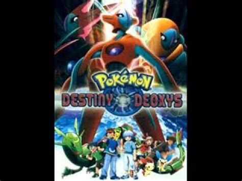 pokã mon heroes full movie in english watch pokemon movie 7 destiny deoxys full movie movie online with english subtitles in 2k