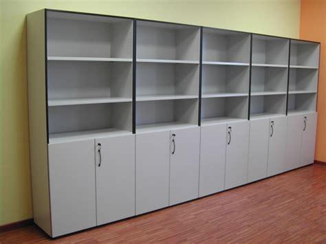 armadio contenitore armadi contenitore armadio contenitore per ufficio