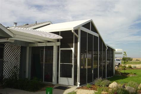 enclosed patio covers enclosed screened patio rooms patio covers unlimited