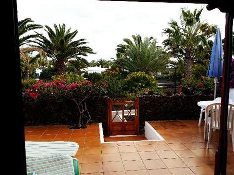 casas del sol lanzarote 14c casas del sol playa blanca review of casas del sol
