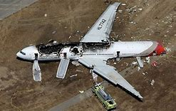 Image result for Plane crash