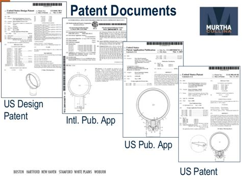 design patent meaning reading and understanding patent documents