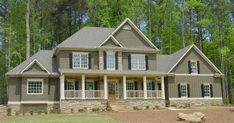country house plans two story luxury country home plan shenandoah 5733 4 bedrooms and 3 baths the house designers