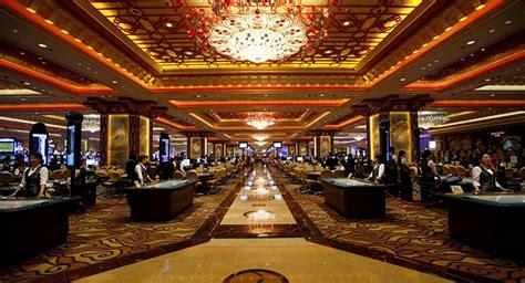 Cara Bergabung Judi Poker Terpercaya   Prediksi Judi Online Terjitu
