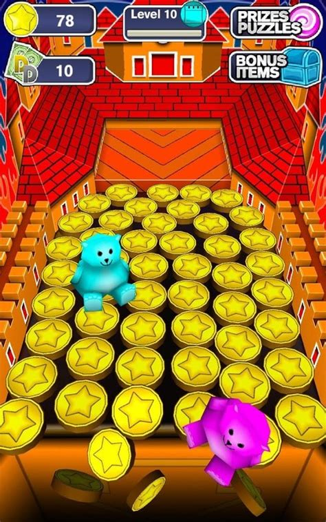 coin dozer apk coin dozer free prizes apk free casino android appraw